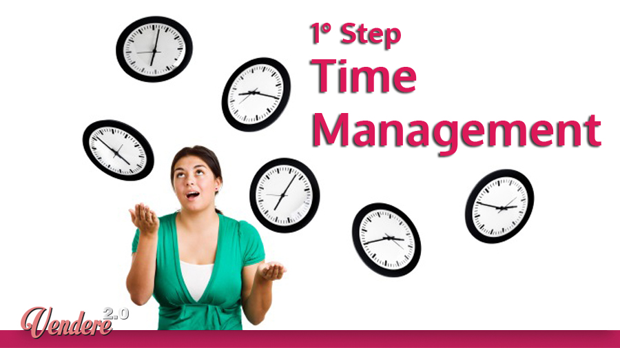 time managament
